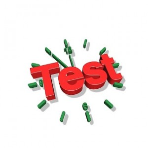 subject_line_test