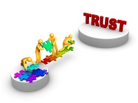 trusted_content