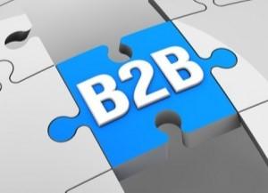 B2B_puzzle