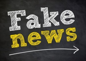 fake_news_image